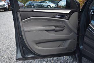 2012 Cadillac SRX Naugatuck, Connecticut 19