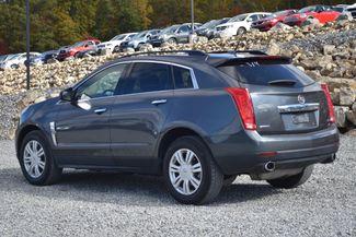 2012 Cadillac SRX Naugatuck, Connecticut 2