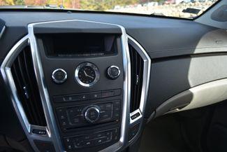 2012 Cadillac SRX Naugatuck, Connecticut 22