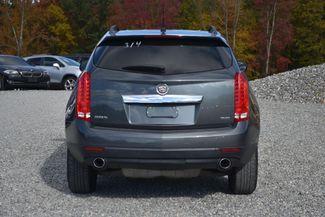 2012 Cadillac SRX Naugatuck, Connecticut 3