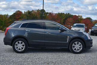 2012 Cadillac SRX Naugatuck, Connecticut 5