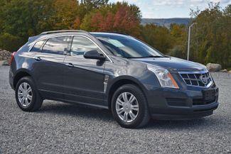 2012 Cadillac SRX Naugatuck, Connecticut 6