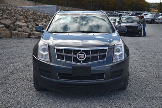2012 Cadillac SRX Naugatuck, Connecticut 7