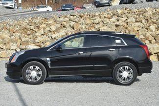 2012 Cadillac SRX Naugatuck, Connecticut 1
