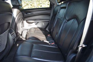2012 Cadillac SRX Naugatuck, Connecticut 14