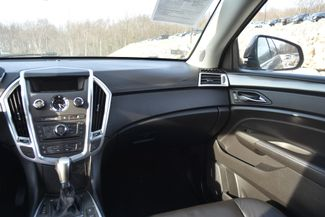 2012 Cadillac SRX Naugatuck, Connecticut 18