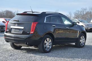 2012 Cadillac SRX Naugatuck, Connecticut 4