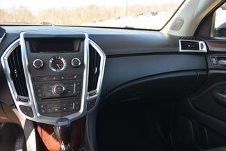 2012 Cadillac SRX Luxury Collection Naugatuck, Connecticut 10