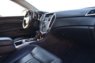 2012 Cadillac SRX Luxury Collection Naugatuck, Connecticut 2