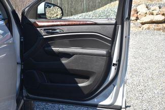 2012 Cadillac SRX Luxury Collection Naugatuck, Connecticut 3
