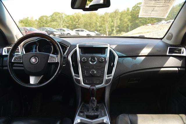 2012 Cadillac SRX Luxury Collection Naugatuck, Connecticut 13