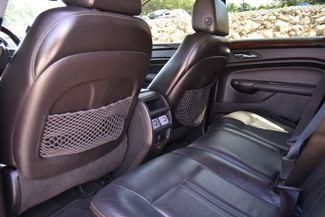 2012 Cadillac SRX Luxury Collection Naugatuck, Connecticut 14