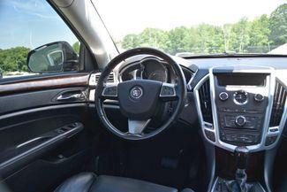 2012 Cadillac SRX Luxury Collection Naugatuck, Connecticut 16