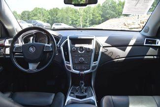2012 Cadillac SRX Luxury Collection Naugatuck, Connecticut 17