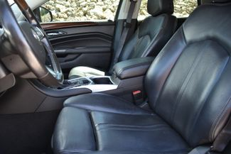 2012 Cadillac SRX Luxury Collection Naugatuck, Connecticut 20