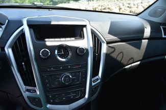 2012 Cadillac SRX Luxury Collection Naugatuck, Connecticut 22