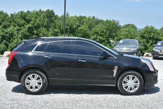 2012 Cadillac SRX Luxury Collection Naugatuck, Connecticut 5