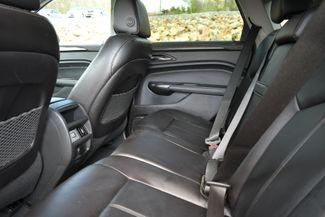 2012 Cadillac SRX Naugatuck, Connecticut 11
