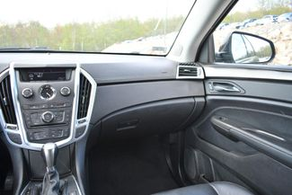 2012 Cadillac SRX Naugatuck, Connecticut 15