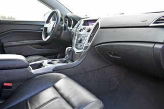 2012 Cadillac SRX Naugatuck, Connecticut 8