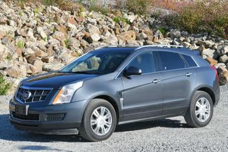 2012 Cadillac SRX Luxury Collection Naugatuck, Connecticut 0