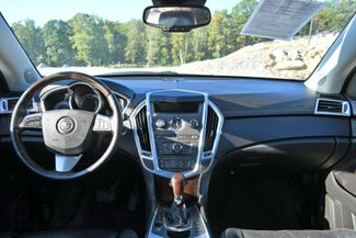 2012 Cadillac SRX Luxury Collection Naugatuck, Connecticut 11