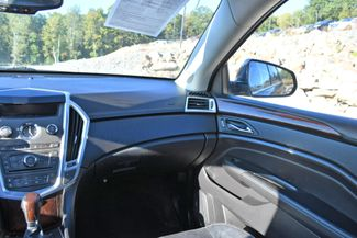 2012 Cadillac SRX Luxury Collection Naugatuck, Connecticut 12