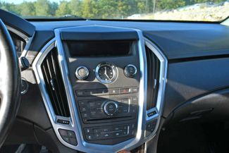 2012 Cadillac SRX Luxury Collection Naugatuck, Connecticut 14