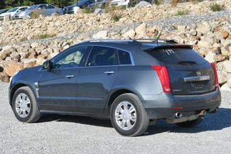2012 Cadillac SRX Luxury Collection Naugatuck, Connecticut 2