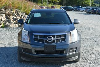 2012 Cadillac SRX Luxury Collection Naugatuck, Connecticut 7