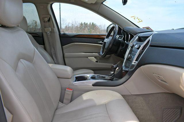 2012 Cadillac SRX Premium Collection Naugatuck, Connecticut 11