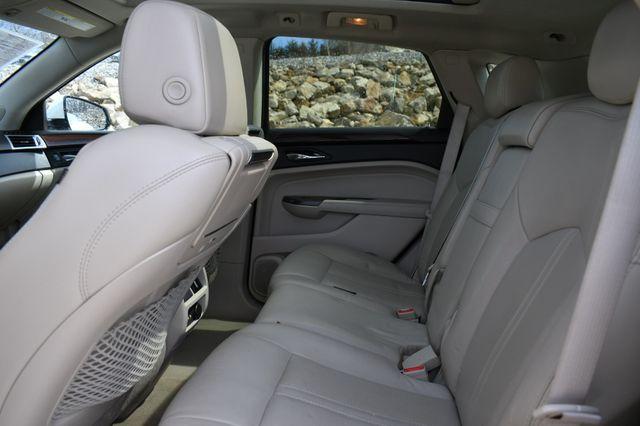 2012 Cadillac SRX Premium Collection Naugatuck, Connecticut 16