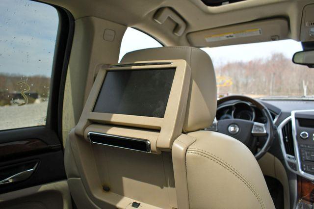 2012 Cadillac SRX Premium Collection Naugatuck, Connecticut 20