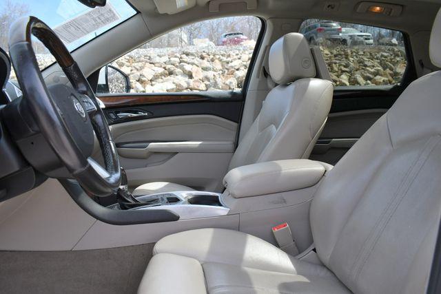 2012 Cadillac SRX Premium Collection Naugatuck, Connecticut 23