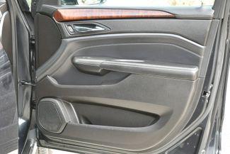 2012 Cadillac SRX Performance Collection AWD Naugatuck, Connecticut 12