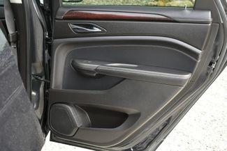 2012 Cadillac SRX Performance Collection AWD Naugatuck, Connecticut 13