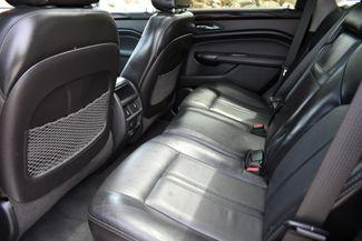 2012 Cadillac SRX Performance Collection AWD Naugatuck, Connecticut 16