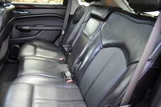 2012 Cadillac SRX Performance Collection AWD Naugatuck, Connecticut 17