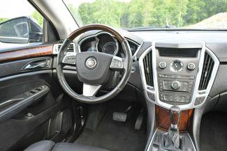 2012 Cadillac SRX Performance Collection AWD Naugatuck, Connecticut 18