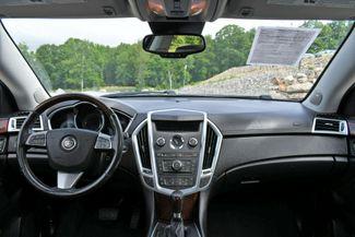 2012 Cadillac SRX Performance Collection AWD Naugatuck, Connecticut 19