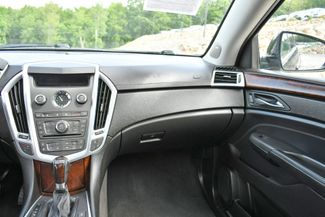 2012 Cadillac SRX Performance Collection AWD Naugatuck, Connecticut 20