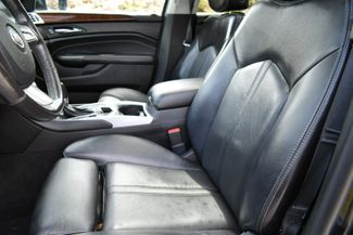 2012 Cadillac SRX Performance Collection AWD Naugatuck, Connecticut 22