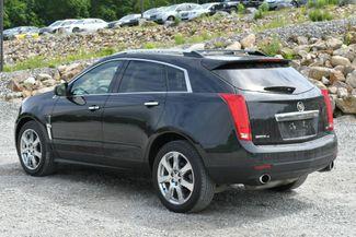 2012 Cadillac SRX Performance Collection AWD Naugatuck, Connecticut 4