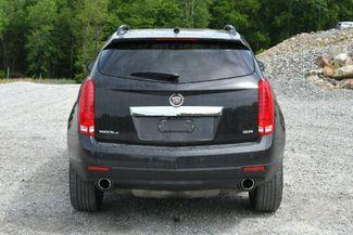 2012 Cadillac SRX Performance Collection AWD Naugatuck, Connecticut 5
