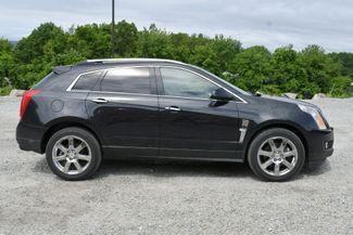 2012 Cadillac SRX Performance Collection AWD Naugatuck, Connecticut 7