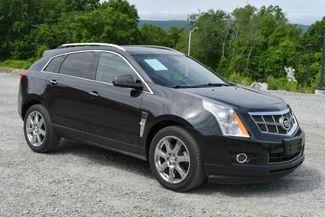 2012 Cadillac SRX Performance Collection AWD Naugatuck, Connecticut 8