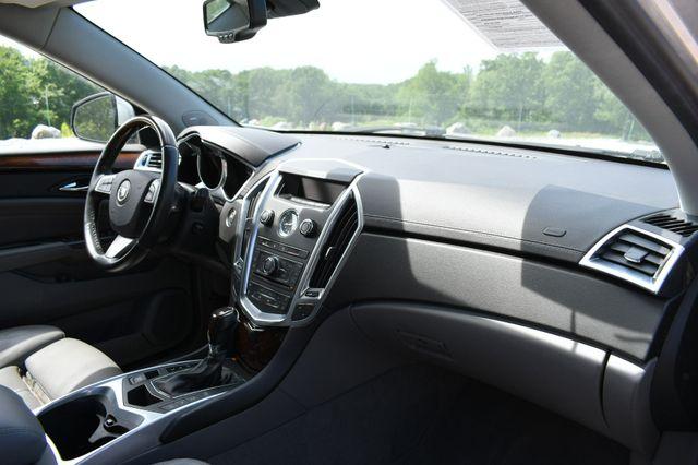 2012 Cadillac SRX Luxury Collection Naugatuck, Connecticut 11