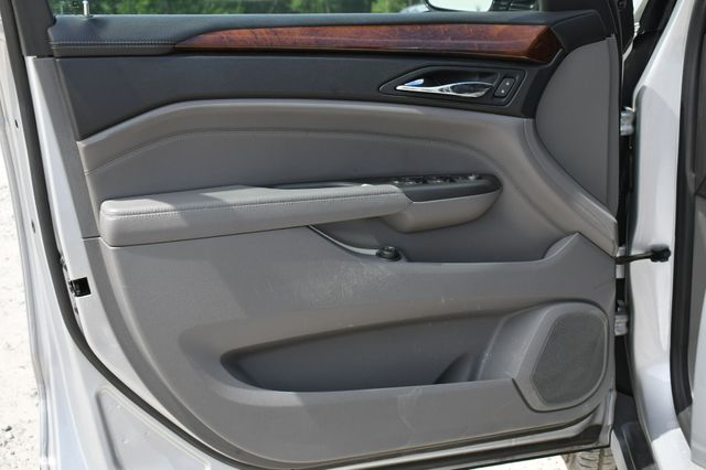 2012 Cadillac SRX Luxury Collection Naugatuck, Connecticut 21