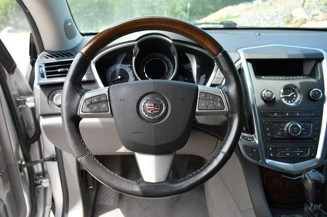 2012 Cadillac SRX Luxury Collection Naugatuck, Connecticut 23