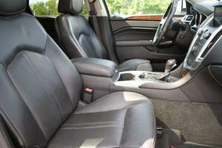 2012 Cadillac SRX Performance Collection AWD Naugatuck, Connecticut 10